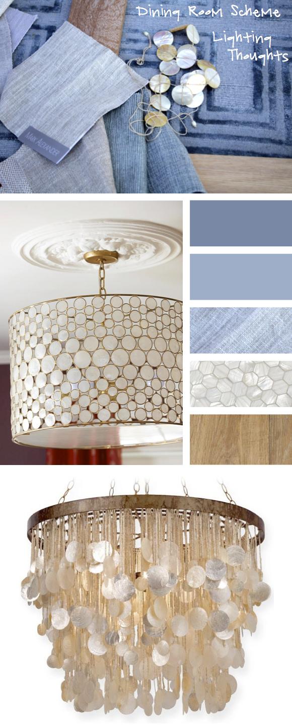 Kristina Crestin Design_Lighting debate