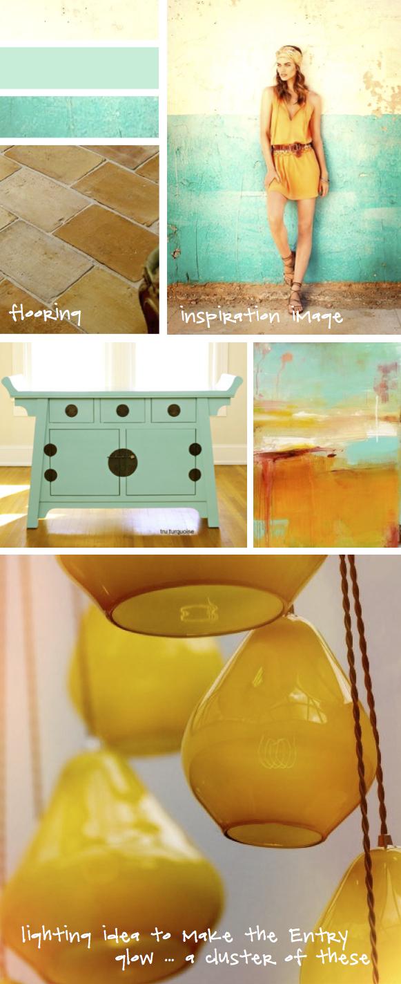 Kristina Crestin Design_Blog Post