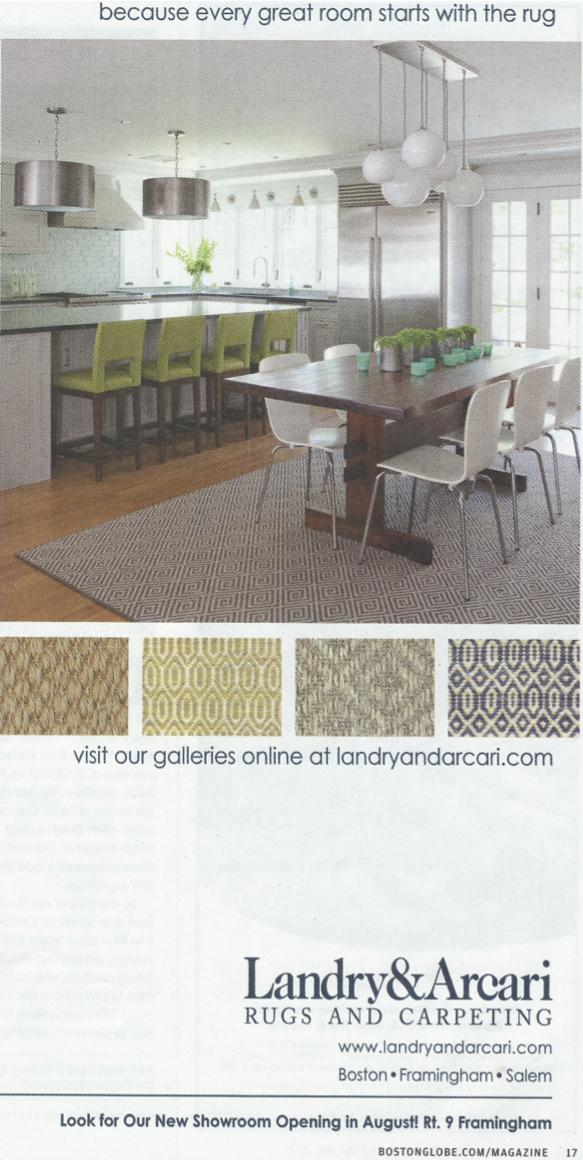 Kristina Crestin Design_L&A Blog Post kitchen