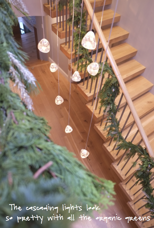 Kristina Crestin Design_Big P holiday decor A