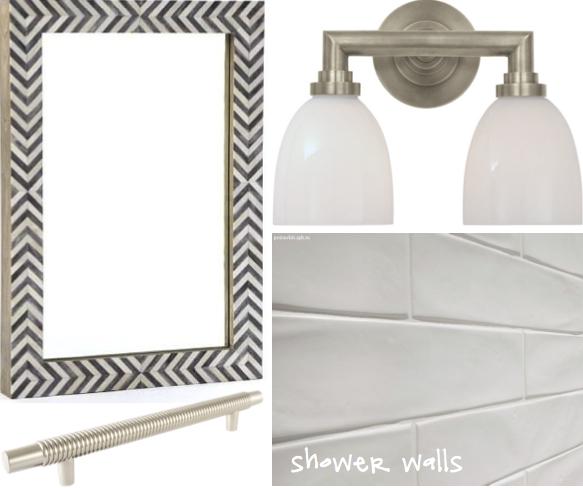 Kristina Crestin Design_Pool house items