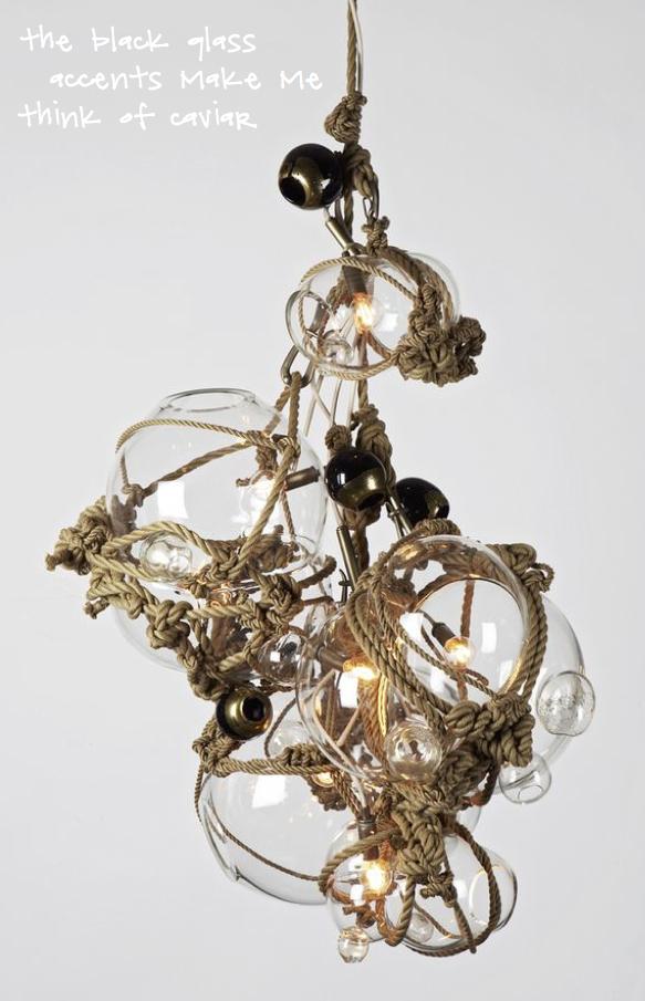 Kristina Crestin Design_lindseyadelman light