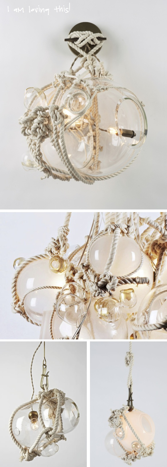 Kristina Crestin Design_lindseyadelman