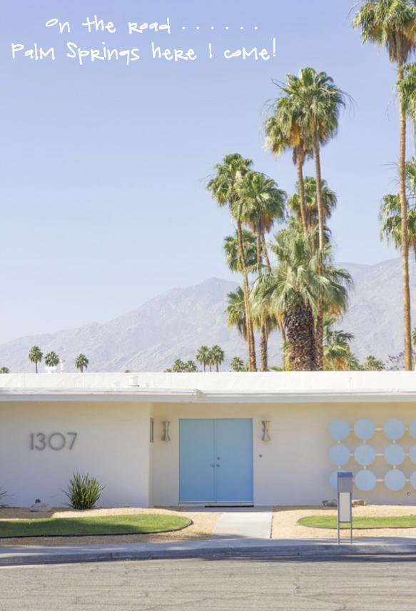 Kristina Crestin Design_Palm Springs