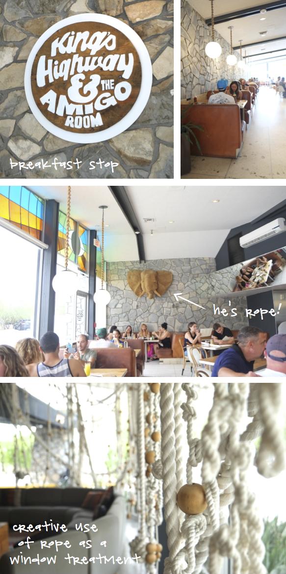 Kristina Crestin Design_Kings Highway Palm Springs