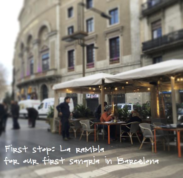 Kristina Crestin Design_Barcelona_a