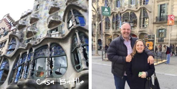 Kristina Crestin Design_Barcelona_b