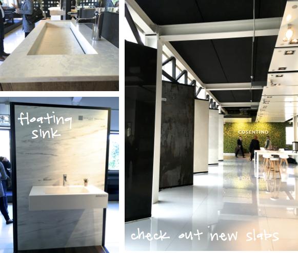 Kristina Crestin Design_Cosentino Silestone trip B