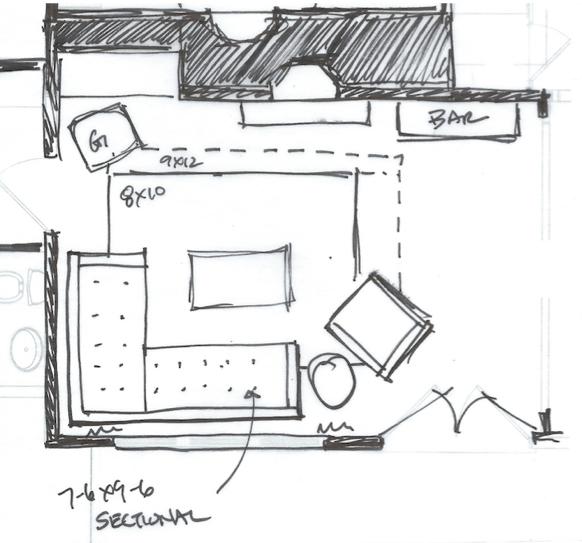 Kristina Crestin Design_TOH Living Room post B